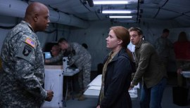 arrival-c-2016-sony-pictures-releasing-gmbh8