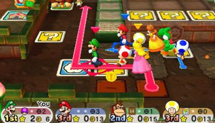 mario-party-star-rush-c-2016-nintendo-7