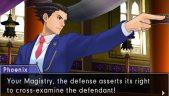 phoenix-wright-ace-attorney-spirit-of-justice-c-2016-capcom-1