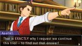 phoenix-wright-ace-attorney-spirit-of-justice-c-2016-capcom-2