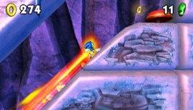 sonic-boom-fire-and-ice-c-sega-nintendo-1