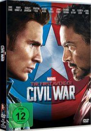 the-first-avenger-civil-war_dvd-c-2016-walt-disney-home-entertainment-marvel