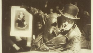 m-eine-stadt-sucht-einen-moerder-c-1931-2011-universum-film-gmbh3