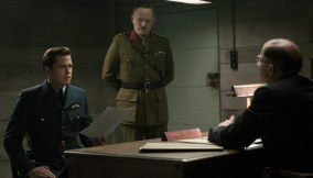 allied-vertraute-fremde-c-2016-paramount-pictures-germany-gmbh6