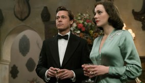 allied-vertraute-fremde-c-2016-paramount-pictures-germany-gmbh9