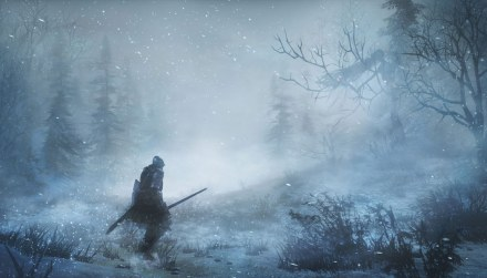 dark-souls-iii-ashes-of-ariandel-dlc-c-2016-bandai-namco-from-software-4