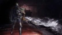 dark-souls-iii-ashes-of-ariandel-dlc-c-2016-bandai-namco-from-software-5