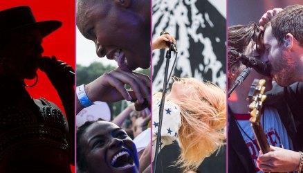 jahrescharts-2016-musik-teil-1-c-christian-bruna-pressplay
