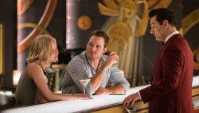 passengers-c-2016-sony-pictures-releasing-gmbh6