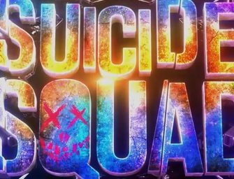 Clip des Tages: Everything Wrong With Suicide Squad