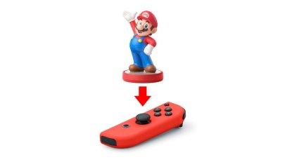 Nintendo-Switch-Amiibo-(c)-2017-Nintendo
