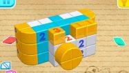 picross-3d-round-2-c-2016-nintendo-hal-laboratory-1