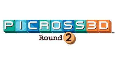 picross-3d-round-2-c-2016-nintendo-hal-laboratory-4