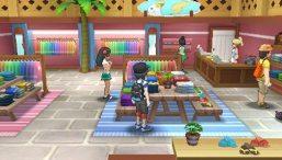pokemon-sonne-mond-c-2016-gamefreak-nintendo-4