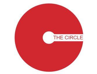 Trailer: The Circle