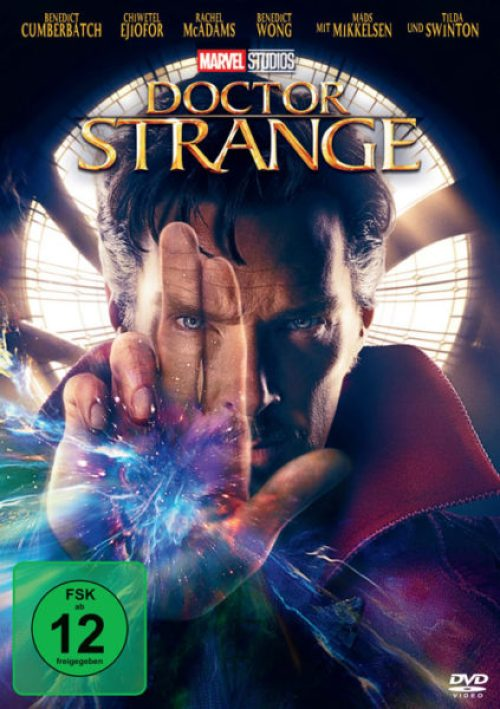 Doctor-Strange-(c)-2016-Walt-Disney-Studios-Home-Entertainment(1)