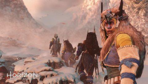 Horizon-Zero-Dawn-(c)-2017-Guerrilla-Games,-Sony-(10)