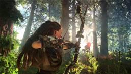 Horizon-Zero-Dawn-(c)-2017-Guerrilla-Games,-Sony-(5)