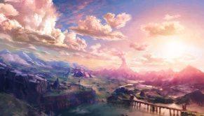 Legend-of-Zelda-Breath-of-the-Wild-Artwork-(c)-2017-Nintendo-(5)