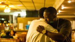 Moonlight-(c)-2016-Thimfilm(11)