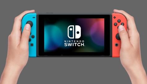 Switch-Hardware-(c)-2017-Nintendo-(2)