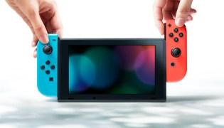Switch-Hardware-(c)-2017-Nintendo-(5)