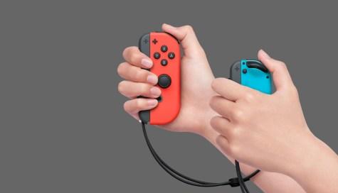 Switch-Joycon-(c)-2017-Nintendo-(2)