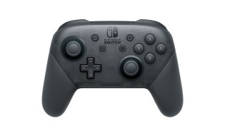 Switch-Pro-Controller-(c)-2017-Nintendo