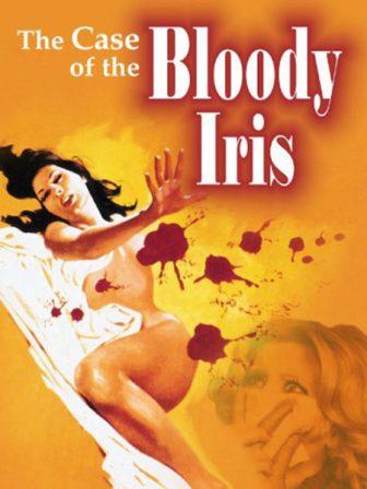 The-Case-of-the-Bloody-Iris-(c)-1972,-2008-Blue-Underground