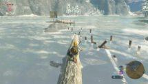 The-Legend-of-Zelda-Breath-of-the-Wild-(c)-2017-Nintendo-(17)