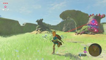 The-Legend-of-Zelda-Breath-of-the-Wild-(c)-2017-Nintendo-(21)