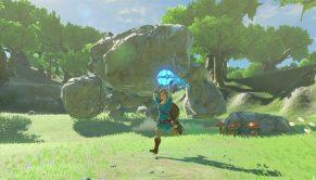 The-Legend-of-Zelda-Breath-of-the-Wild-(c)-2017-Nintendo-(8)