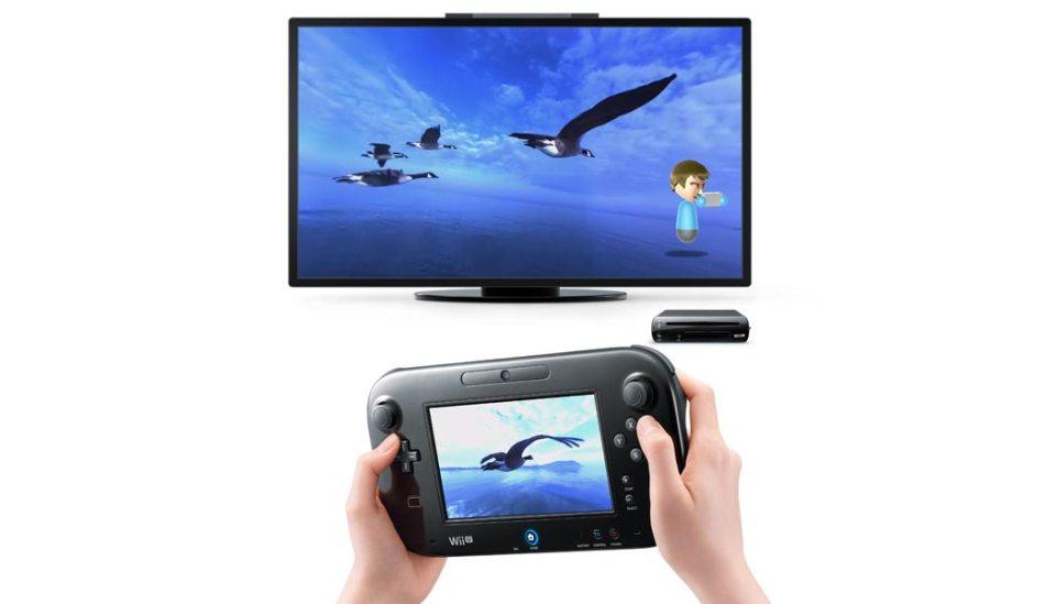 Wii-U-(c)-2017-Nintendo