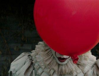Trailer: It
