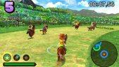 Mario-Sports-Superstars-(c)-2017-Nintendo,-Bandai-Namco-(1)