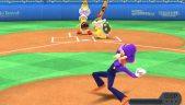 Mario-Sports-Superstars-(c)-2017-Nintendo,-Bandai-Namco-(3)