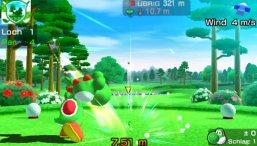 Mario-Sports-Superstars-(c)-2017-Nintendo,-Bandai-Namco-(5)