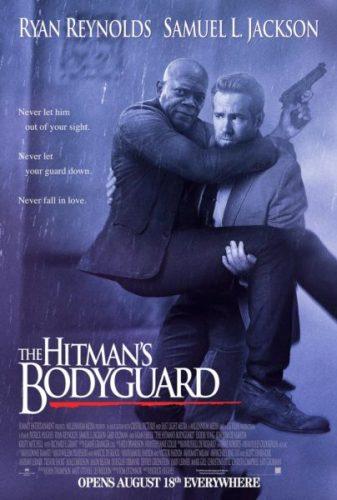 The-Hitmans-Bodyguard-Poster-(c)-2017-Lionsgate