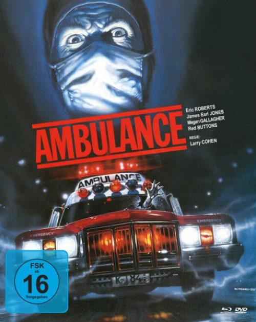 Ambulance-(c)-1990,-2017-Koch-Films(2)