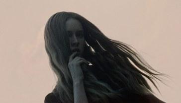 Edgar-Wallace-Das-Geheimnis-der-grünen-Stecknadel-(c)-1972,-2017-Koch-Films(3)