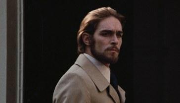 Edgar-Wallace-Das-Geheimnis-der-grünen-Stecknadel-(c)-1972,-2017-Koch-Films(5)