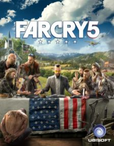 Far-Cry-5-(c)-2017-Ubisoft-(4)