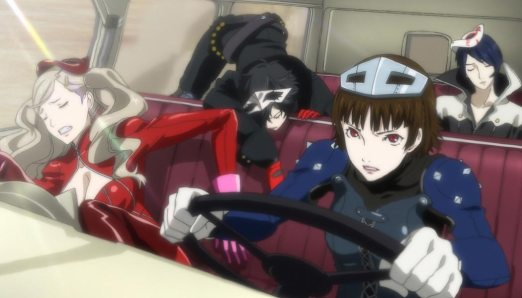 Persona-5-(c)-2017-Atlus,-Deep-Silver-(1)