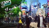 Persona-5-(c)-2017-Atlus,-Deep-Silver-(5)