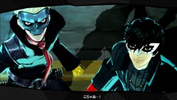Persona-5-(c)-2017-Atlus,-Deep-Silver-(6)