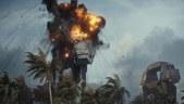 Rogue-One-A-Star-Wars-Story-(c)-2016-Walt-Disney(6)