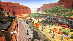 Arizona-Sunshine-(c)-2017-Vertigo-Games-(1)
