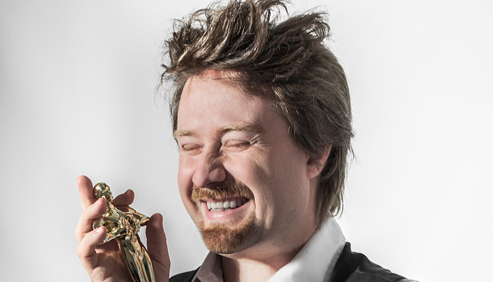 Dave-Lojek-(c)-2015-Filmpreis-medium,-Photographer-Natasha-Morokhova