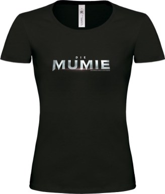 Die-Mumie-Shirt-Woman-(c)-2017-Universal-Pictures