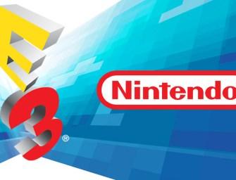 Nintendo auf der E3 2017: Metroid Prime 4, Super Mario Odyssey und Xenoblade Chronicles 2
